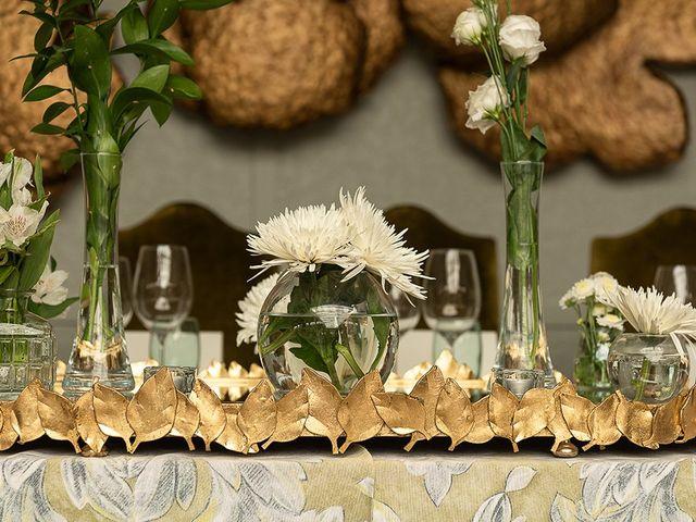 La boda de Raul y Montse en Illescas, Toledo 145