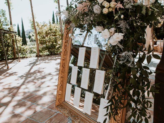 La boda de Ryan y Michelle en Marbella, Málaga 18