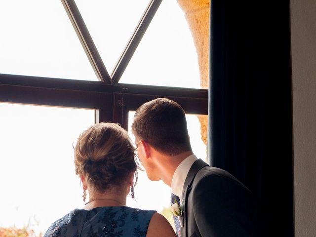 La boda de Alex y Esther en Altafulla, Tarragona 18