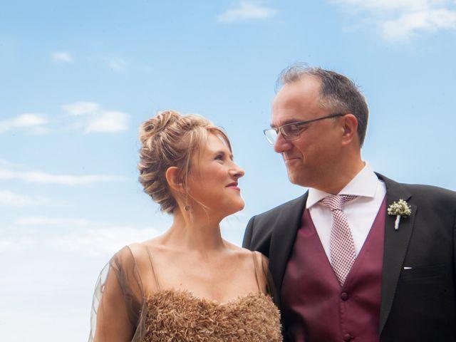 La boda de Alex y Esther en Altafulla, Tarragona 48