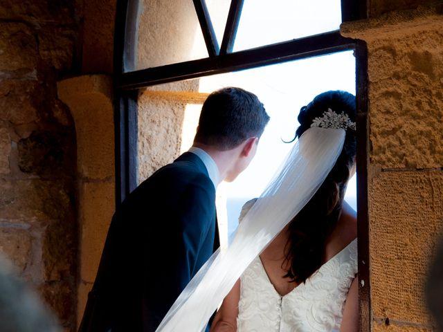 La boda de Alex y Esther en Altafulla, Tarragona 52