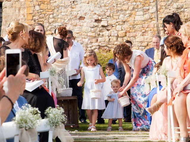 La boda de Alex y Esther en Altafulla, Tarragona 73