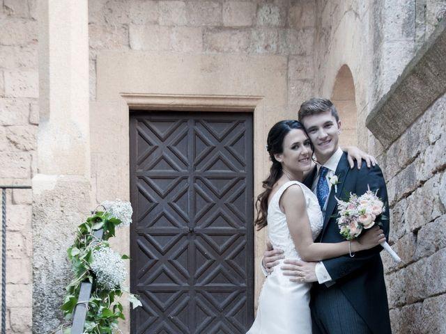 La boda de Alex y Esther en Altafulla, Tarragona 102