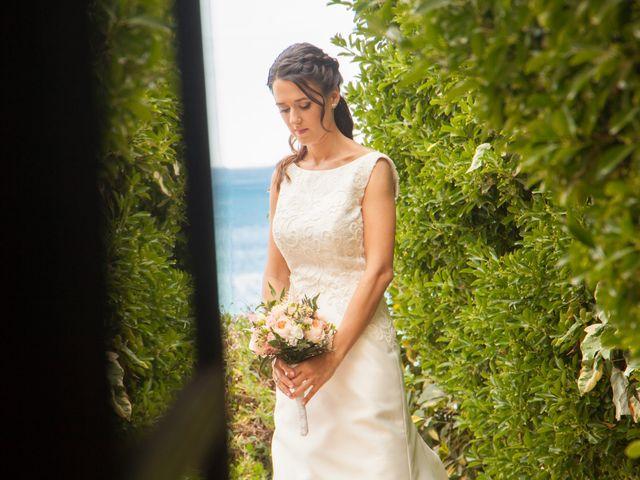La boda de Alex y Esther en Altafulla, Tarragona 109