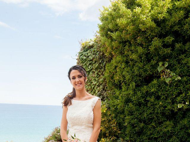 La boda de Alex y Esther en Altafulla, Tarragona 115