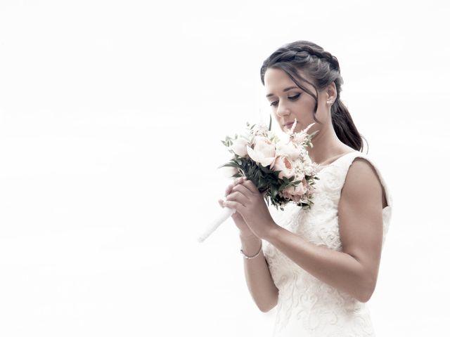 La boda de Alex y Esther en Altafulla, Tarragona 116