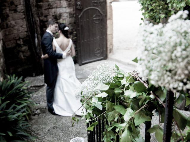 La boda de Alex y Esther en Altafulla, Tarragona 120