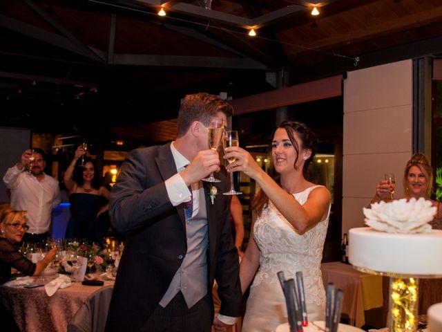 La boda de Alex y Esther en Altafulla, Tarragona 137