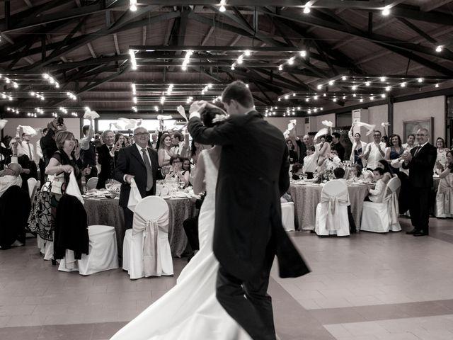 La boda de Alex y Esther en Altafulla, Tarragona 143