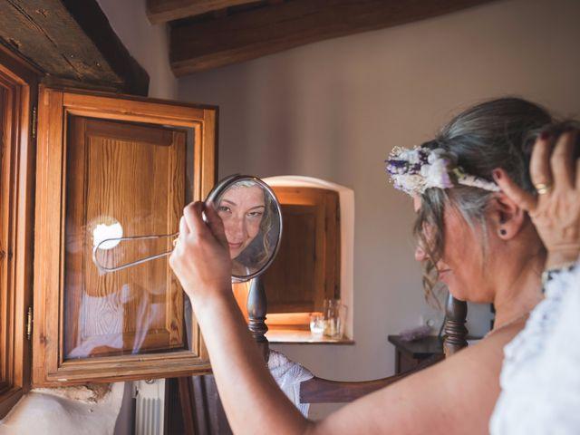 La boda de Michal y Olga en Olivella, Barcelona 5
