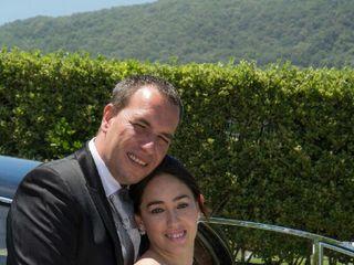 La boda de Ekhiñe y Alfredo 2