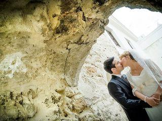 La boda de Raul y Alicia 3