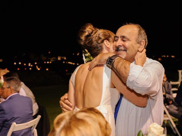 La boda de David y Estela en Toledo, Toledo 21