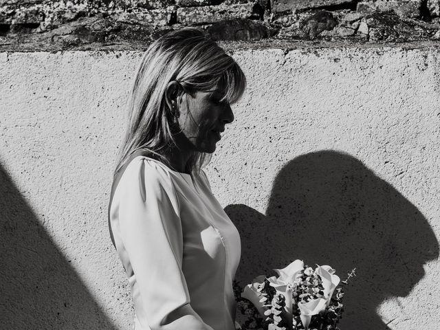 La boda de Silvia y Victor en Vilanova Del Valles, Barcelona 29
