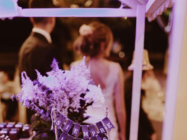 La boda de Victor y Marta en L' Ametlla Del Valles, Barcelona 22