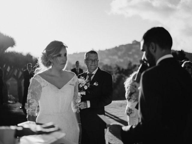 La boda de Daniel y Sara en Las Palmas De Gran Canaria, Las Palmas 57