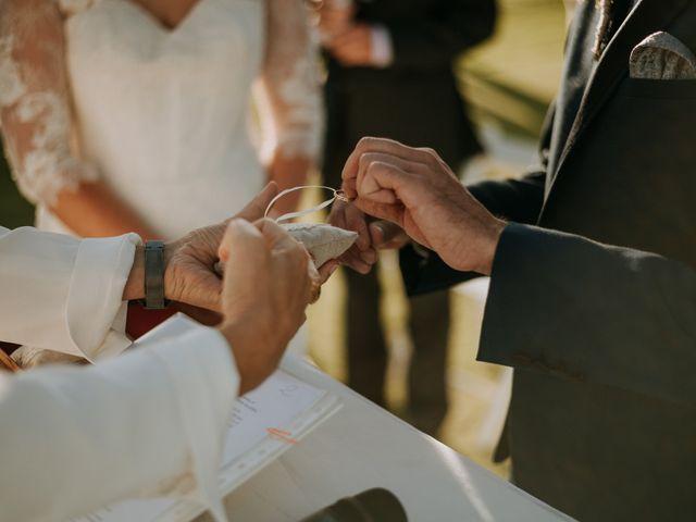 La boda de Daniel y Sara en Las Palmas De Gran Canaria, Las Palmas 65