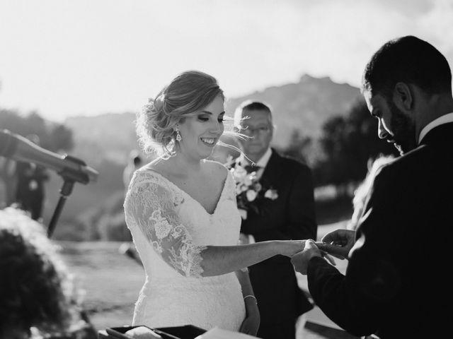La boda de Daniel y Sara en Las Palmas De Gran Canaria, Las Palmas 66