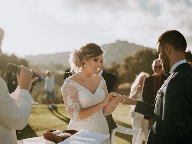 La boda de Daniel y Sara en Las Palmas De Gran Canaria, Las Palmas 67