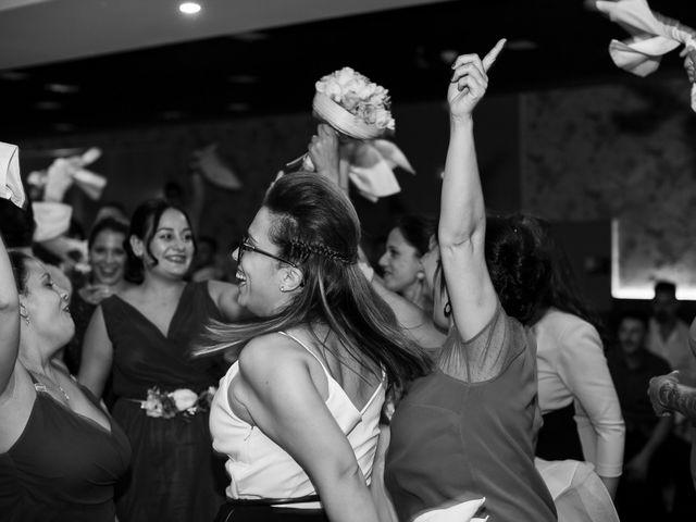 La boda de Sergio y Raquel en Les Borges Blanques, Lleida 140