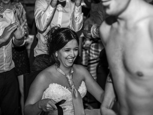 La boda de Sergio y Raquel en Les Borges Blanques, Lleida 177