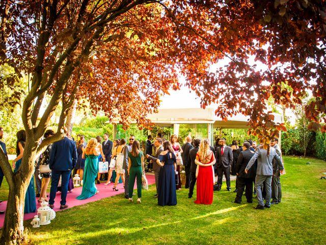 La boda de Pedro y Alicia en Illescas, Toledo 10