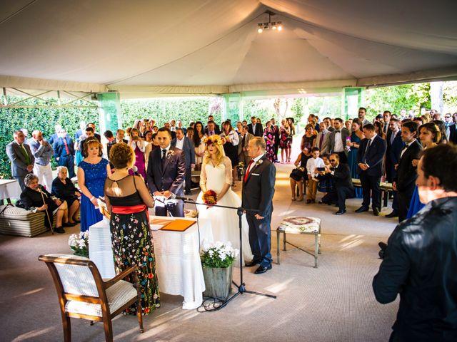 La boda de Pedro y Alicia en Illescas, Toledo 14