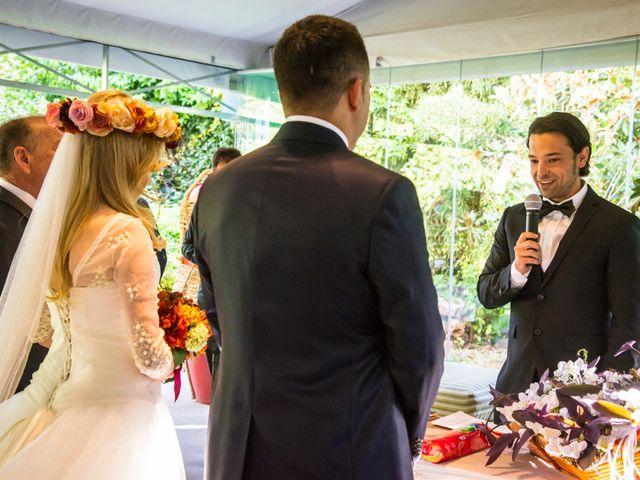 La boda de Pedro y Alicia en Illescas, Toledo 15