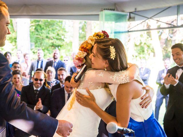 La boda de Pedro y Alicia en Illescas, Toledo 17
