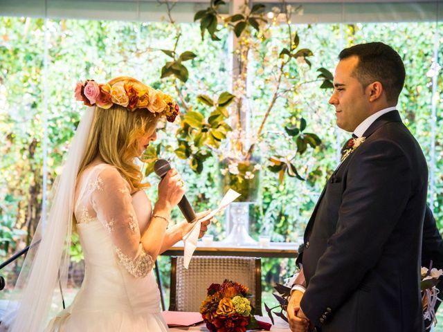 La boda de Pedro y Alicia en Illescas, Toledo 21