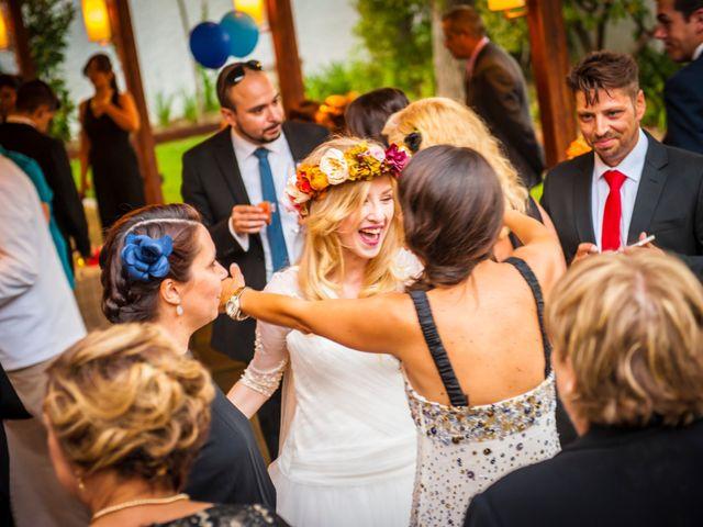 La boda de Pedro y Alicia en Illescas, Toledo 32
