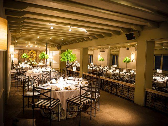 La boda de Pedro y Alicia en Illescas, Toledo 33