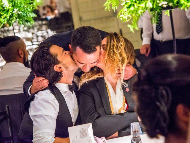 La boda de Pedro y Alicia en Illescas, Toledo 42