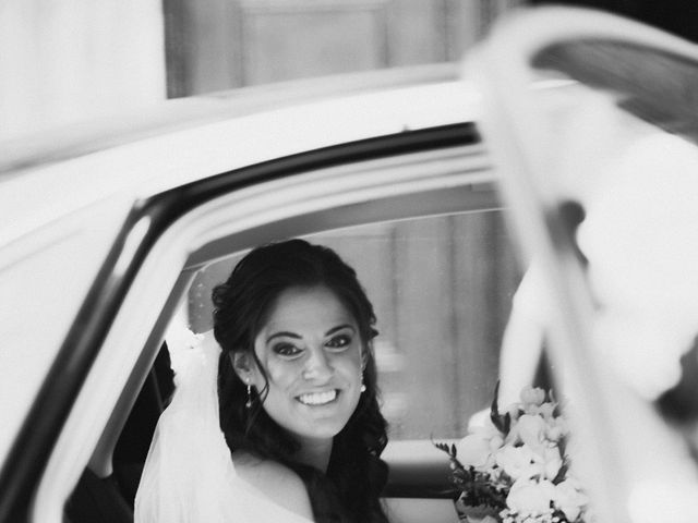 La boda de Julen y Idoia en Lekeitio, Vizcaya 20