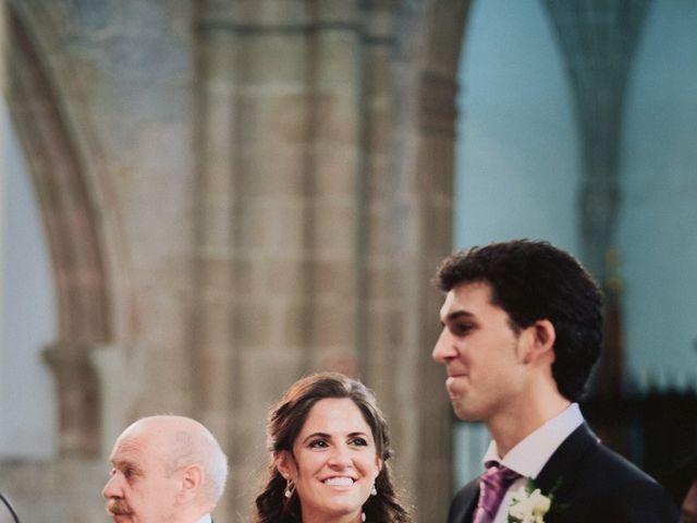 La boda de Julen y Idoia en Lekeitio, Vizcaya 35