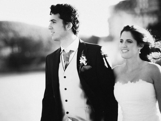 La boda de Julen y Idoia en Lekeitio, Vizcaya 50