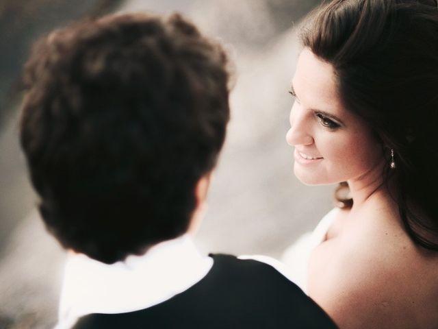 La boda de Julen y Idoia en Lekeitio, Vizcaya 53