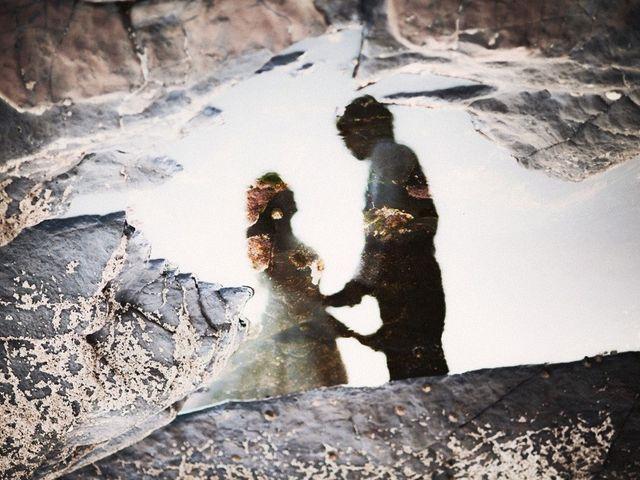La boda de Julen y Idoia en Lekeitio, Vizcaya 55