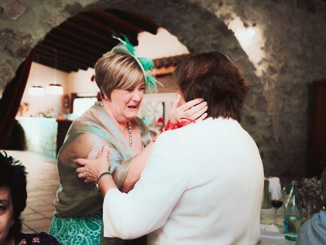 La boda de Julen y Idoia en Lekeitio, Vizcaya 68