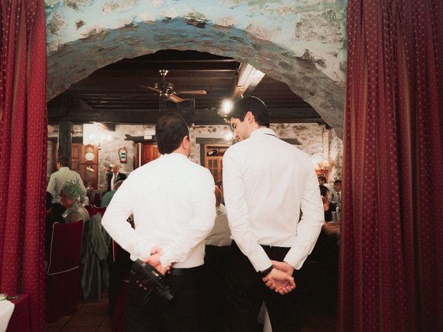 La boda de Julen y Idoia en Lekeitio, Vizcaya 69