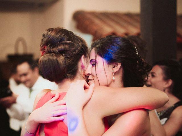 La boda de Julen y Idoia en Lekeitio, Vizcaya 72