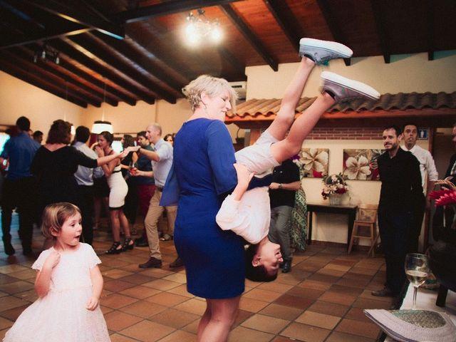 La boda de Julen y Idoia en Lekeitio, Vizcaya 73