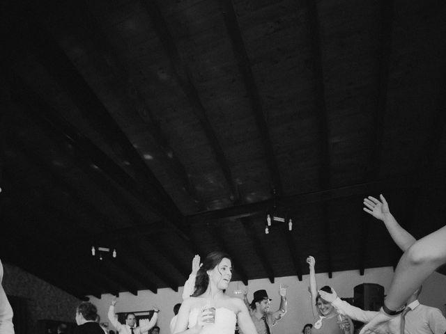 La boda de Julen y Idoia en Lekeitio, Vizcaya 76