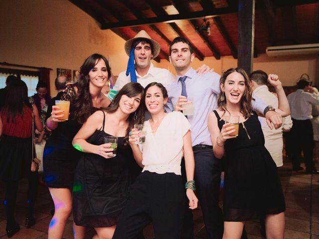 La boda de Julen y Idoia en Lekeitio, Vizcaya 79