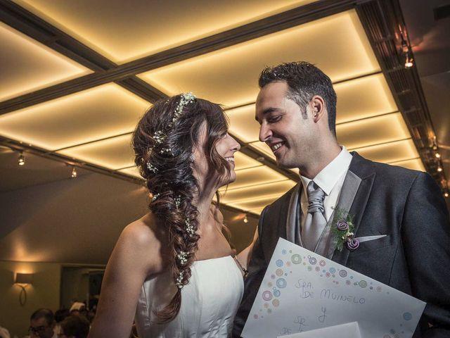 La boda de Ivan y Elena en Madrid, Madrid 30
