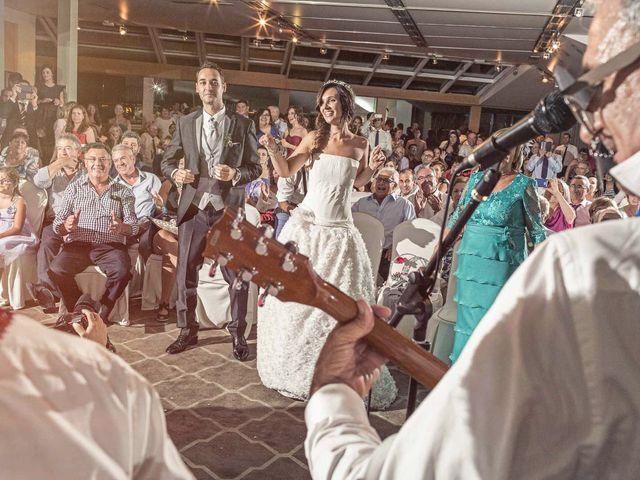 La boda de Ivan y Elena en Madrid, Madrid 34