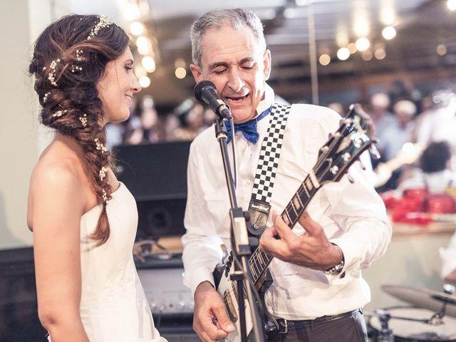 La boda de Ivan y Elena en Madrid, Madrid 35