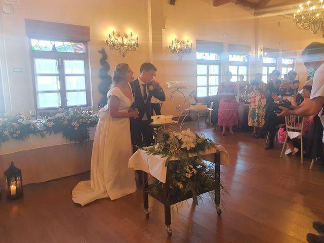 La boda de Alex y Miriam en Leon, Lugo 4