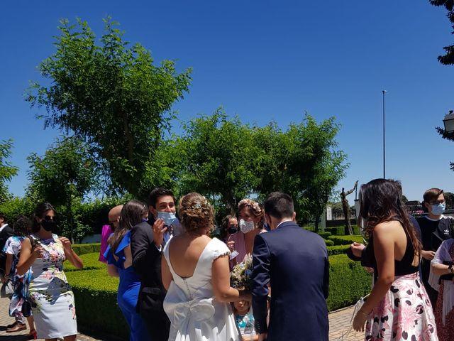 La boda de Alex y Miriam en Leon, Lugo 5