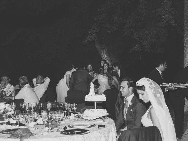 La boda de Jonathan y Victoria en Tomares, Sevilla 5